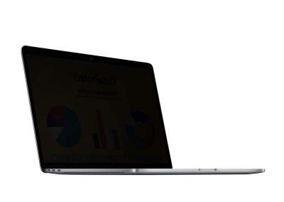 mac-on-side