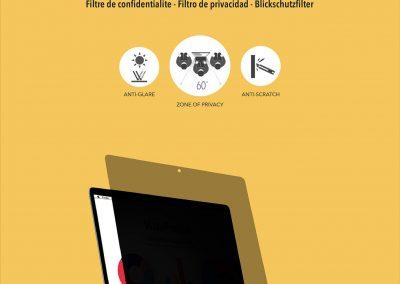 macbook-packaging