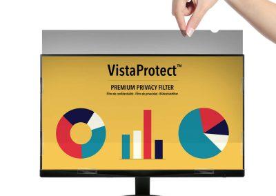 monitor0-vistaprotect