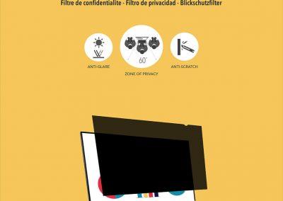 monitor3-vistaprotect