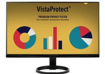 monitor4-vistaprotect