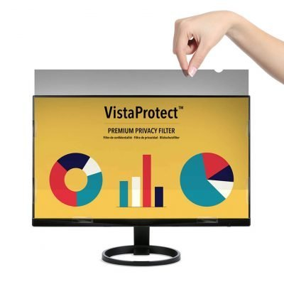 privacy screen monitor