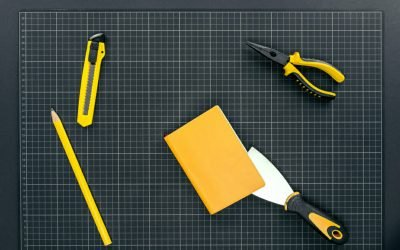 Können Sie einen Datenschutzfilter schneiden?