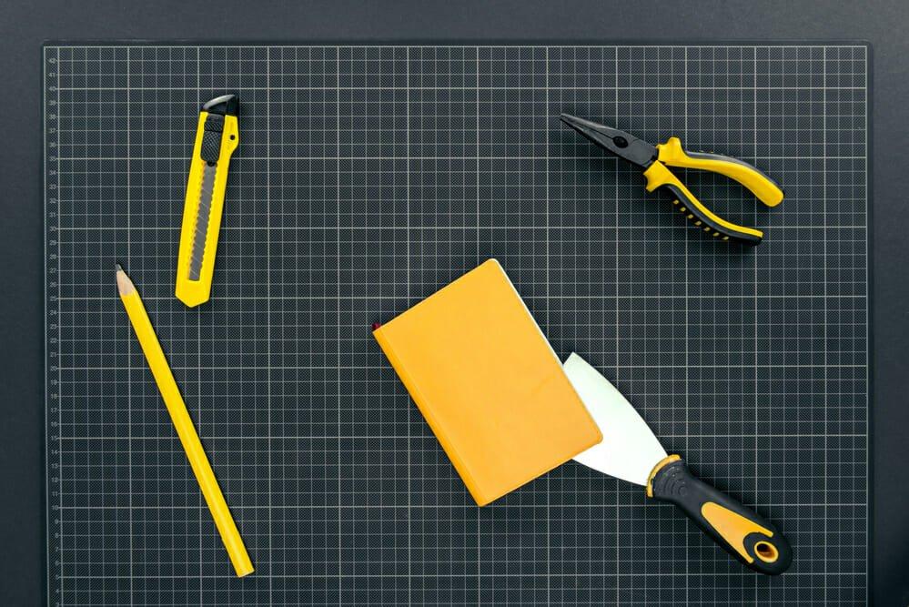 Pouvez-vous couper un filtre de confidentialité?