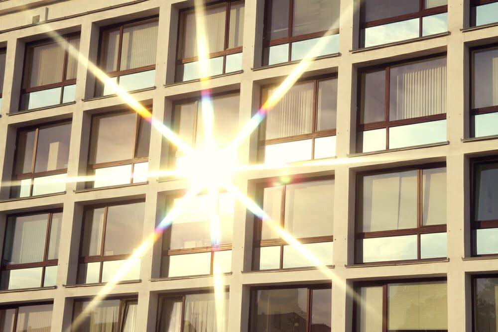 Un filtre de confidentialité réduit-il les reflets?