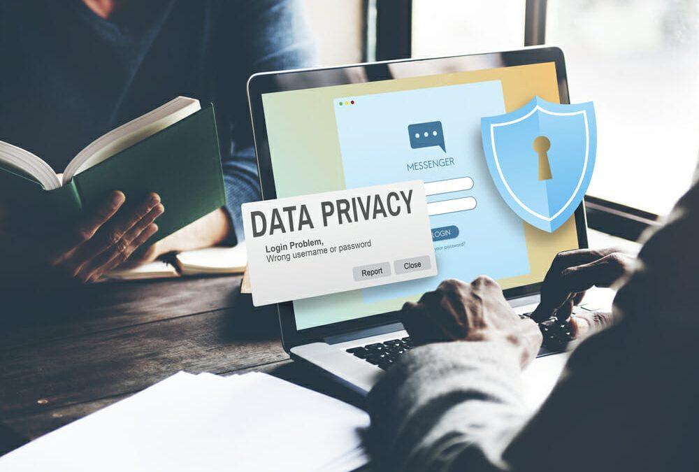 Qui peut bénéficier de filtres de confidentialité?
